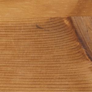 Olej na drevo a výhody jeho nanášania