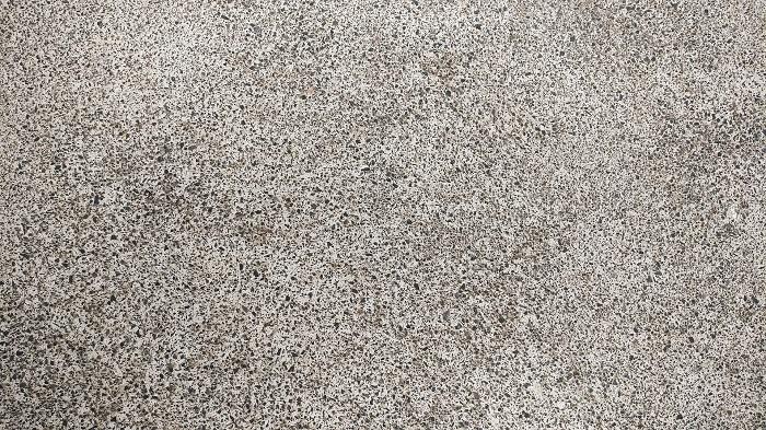 Epoxidové podlahy majú mnoho výhod