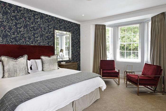Luxusné prehozy na posteľ rôznych rozmerov